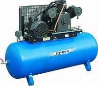 Воздушный компрессор поршневой СБ/Ф-500.W115