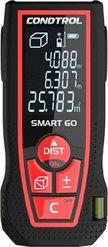 Лазерный дальномер Condtrol SMART 60