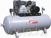 Воздушный компрессор поршневой СБ/С-200.LB40 - фото 1