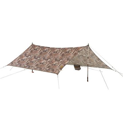 Тент Палатка Slumberjack Satellite Tarp Highlander