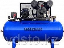 Воздушный компрессор AE 205