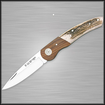 Ножи складные Nieto