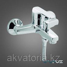 Смеситель для ванны TAP 60100 28 45 66 К8