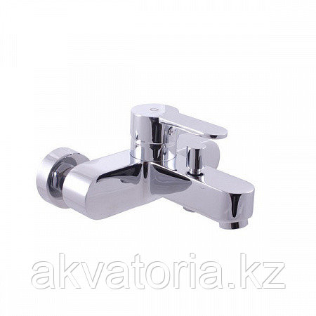 ZA054.5 ZAMBEZI смеситель для ванны