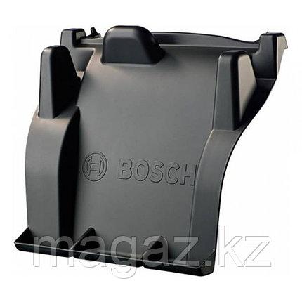 MultiMulch Bosch Rotak 40/43/43 LI, фото 2