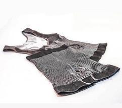 Корректирующее белье из бамбукового волокна Laney Kelly (L-XL), фото 2