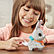 FurReal Friends Маленький питомец на поводке - Кролик, фото 2