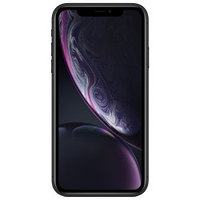 Смартфоны Apple Apple iPhone Xr 64GB Black