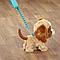 FurReal Friends Большой питомец на поводке - Собака, фото 4