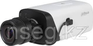 Dahua HAC-HF3231EP  2.1Мп цилиндрическая HD-CVI камера
