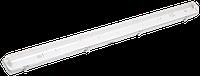 Светильник ЛСП3907 ЭПРА 1х18Вт IP65 ИЭК