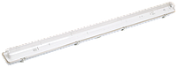 Светильник ЛСП3908 ЭПРА 1х36Вт IP65 ИЭК