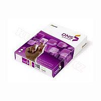 Бумага A4 DNS Premium 200г/м2, 250л. белизна по CIE 161% Класс А++ # 436364 для лазерных и струйных принтеров