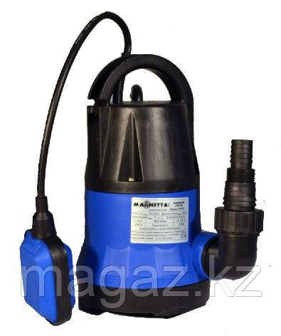 Пластиковый садовый насос SP750 MAGNETTA