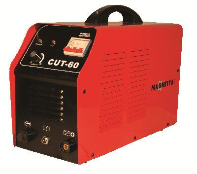 Инверторный сварочный аппарат плазменной резки CUT-70B MAGNETTA, фото 2