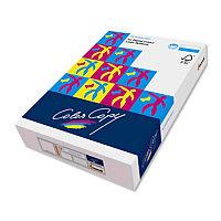 Бумага A4 Color Copy 160г/м2, 250л. белизна по CIE 161% # 416373