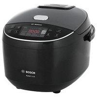 Мультиварки Bosch Bosch MUC22B42