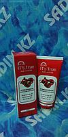 IT's true Pomegranate moisturizing (100 gr) - Крем для рук