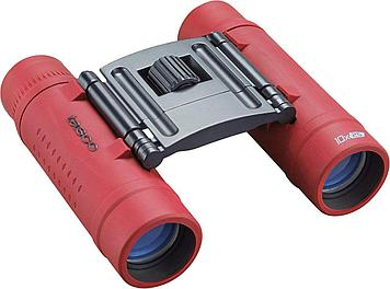 Бинокль туристический Tasco Essentials Roof 10x25, Сфера применения: Для активного отдыха, спорта, путешествия