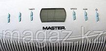 Осушитель воздуха Master DH 720, фото 2