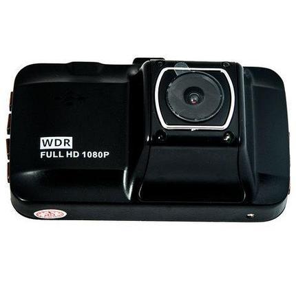 Видеорегистратор DHD-Pioneer S300 FULLHD 1080p, фото 2