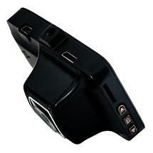 Видеорегистратор DHD-Pioneer S300 FULLHD 1080p, фото 3