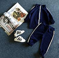 Спортивка унисекс, спортивный костюм универсальный