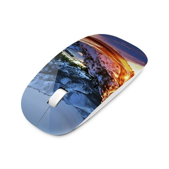 Мышь, Delux, DLM-111OUD, 3D, Оптическая, 800dpi, USB, Длина кабеля 1,6 метра, Размер: 112,1*56,5*26,81 мм.,