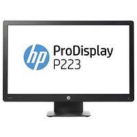 Мониторы HP HP Europe ProDisplay P223