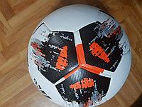 Мяч футбольный 5-ка