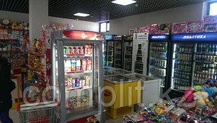 """Магазин """"Береке"""""""