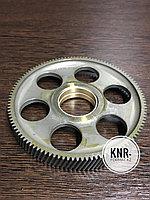 Шестерня межпром ГРМ FAW CA1031 FAW CA1041 V=3.2 CA498 FAW CA5031 FAW CA5041 (Фав)