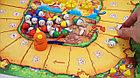 Настольная игра Сырный Край, фото 2