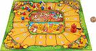 Настольная игра Сырный Край, фото 3