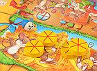 Настольная игра Сырный Край, фото 5