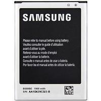 Аккумуляторная батарея Samsung Galaxy S4 MINI/ I9192 B500AE