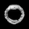 Мультитул браслет с часами Leatherman Tread Tempo, Функционал: Для повседневного ношения, Кол-во функций: 30 в, фото 2