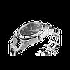 Мультитул браслет с часами Leatherman Tread Tempo, Функционал: Для повседневного ношения, Кол-во функций: 30 в, фото 4