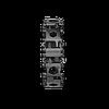 Мультитул браслет Leatherman Tread LT, Функционал: Для повседневного ношения, Кол-во функций: 29 в 1, Цвет: Чё, фото 2