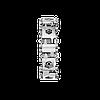 Мультитул браслет Leatherman Tread LT, Функционал: Для повседневного ношения, Кол-во функций: 29 в 1, Цвет: Се, фото 2