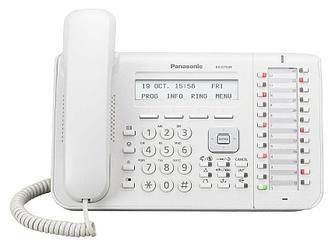 Телефоны системные