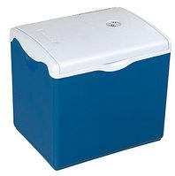 Автохолодильник термоэлектрический Campingaz Powerbox 36L, Персон: 4, Вместимость: 36 л, Электропитание: 12В D