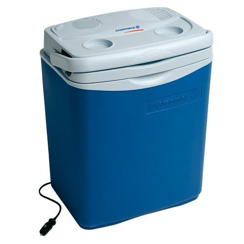 Автохолодильник термоэлектрический Campingaz Powerbox 28L Classic, Персон: 4, Вместимость: 28 л, Электропитани
