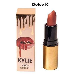 Губная матовая помада Kylie Matte Lipstick (Dolce K)