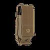 Мультитул полноразмерный Leatherman Super Tool 300 EDO, Кол-во функций: 19 в 1, Цвет: Чёрный, (ST300NEDOBr), фото 4