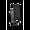 Мультитул полноразмерный Leatherman OHT, Функционал: Армейский, Кол-во функций: 16 в 1, Цвет: Коричневый, (OHT, фото 3