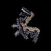 Мультитул полноразмерный Leatherman OHT, Функционал: Армейский, Кол-во функций: 16 в 1, Цвет: Коричневый, (OHT, фото 6