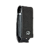 Мультитул полноразмерный Leatherman Super Tool 300, Кол-во функций: 19 в 1, Цвет: Чёрный, (ST300N), фото 4