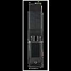 Мультитул полноразмерный Leatherman OHT, Функционал: Армейский, Кол-во функций: 16 в 1, Цвет: Чёрный, (OHTBB), фото 5