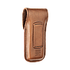 Мультитул полноразмерный Leatherman Super Tool 300, Кол-во функций: 19 в 1, Цвет: Серебристый, (ST300LG), фото 3